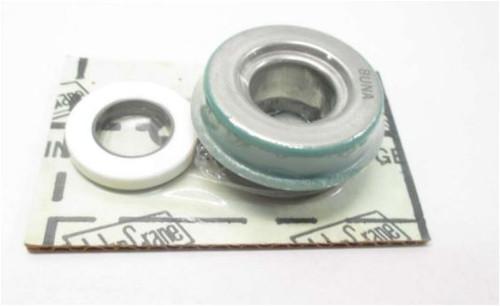 P/N 0538, Price Pump Mechanical Seal