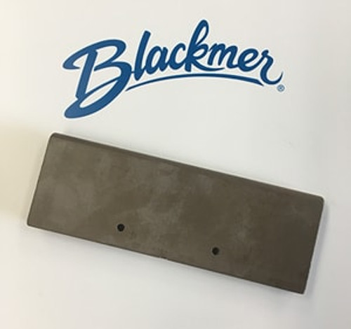 Blackmer Pump Part Number 91819