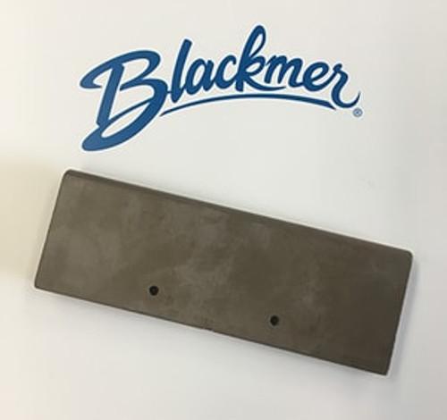 Blackmer Pump Part Number 91819