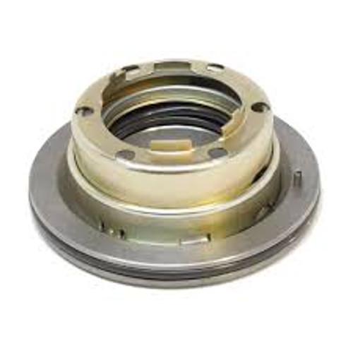 Blackmer Pump 331883