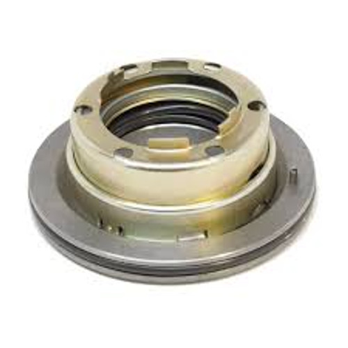 Blackmer Pump 331880