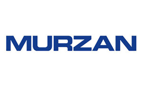 Murzan 110092010