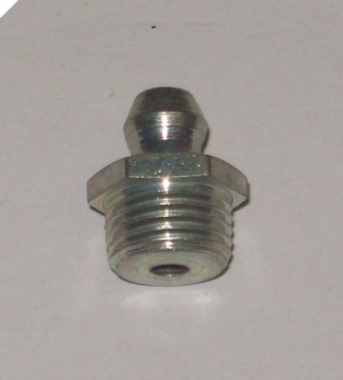 Blackmer Pump Copy of 381817