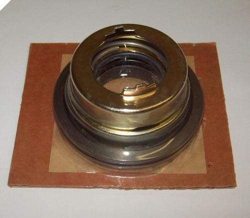 Blackmer Pump 331601