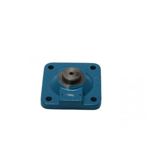 Blackmer Pump 411607