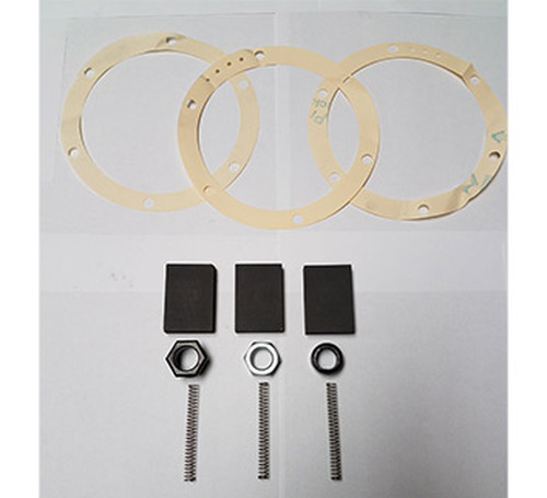 10049 Repair Kit 210-210F Blackmer Hand Pump