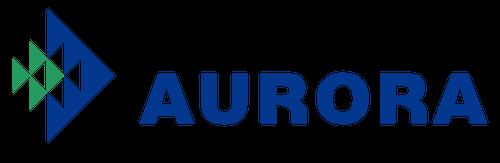 Aurora 341349AIBSCNCN-203T