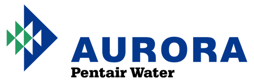 Aurora 3411529AIBSCNAN-38T
