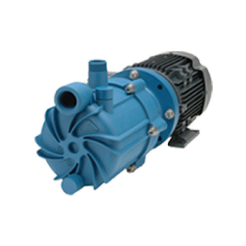 SP10 Finish Thompson Pump SP10P - Polypropylene