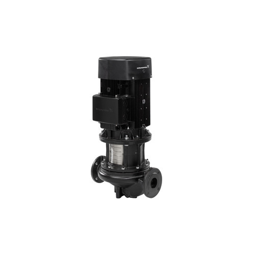 TP40-80/2 Grundfos Direct Coupled In-Line Circulator Pump