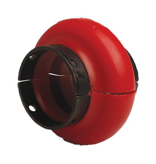 WE40 Dura-Flex® Standard Coupling Element