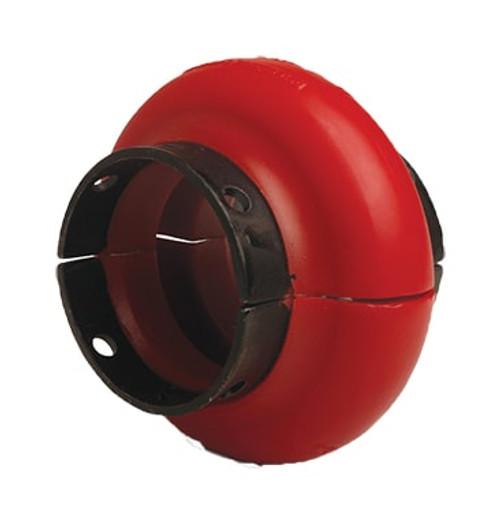 WE80 Dura-Flex® Standard Coupling Element