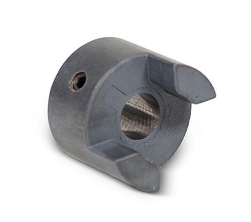 L09512NK TB Wood's L-Jaw® Coupling Hub