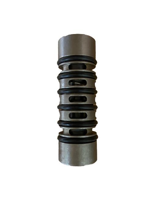 V031-132-000 Sleeve & Spool Set for SandPiper S05/07/10