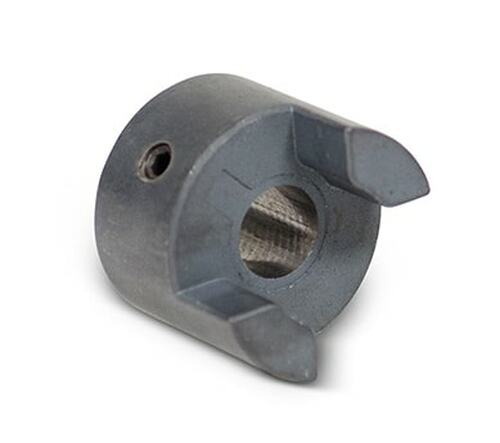 L150114 TB Wood's L-Jaw® Coupling Hub
