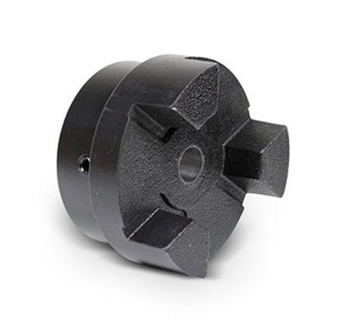 L19011516 TB Wood's L-Jaw® Coupling Hub