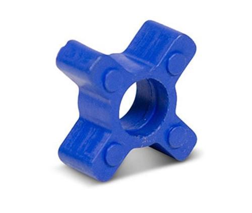 L070U TB Wood's L-Jaw® Coupling Urethane Spider Element