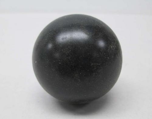 """FG-256-2, Murzan Ball Valve Rubber 1-7/8"""""""