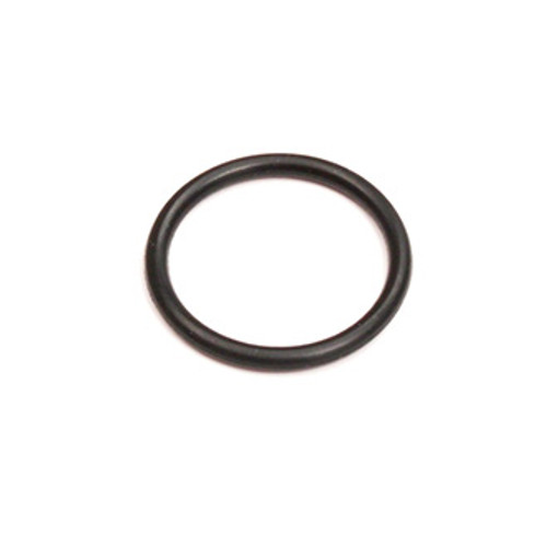 "Pump-Fit O-Ring for ARO® 3"" Diaphragm Pumps. OEM Y325-117"