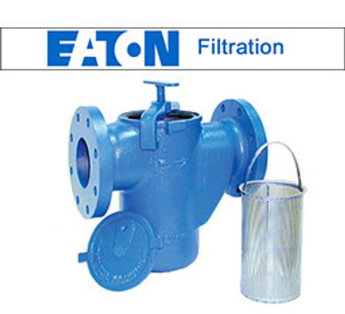 EATON ST551SOXE