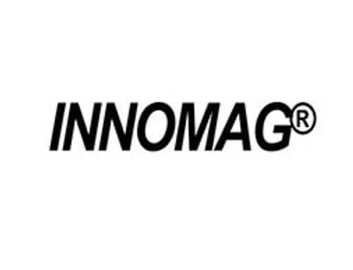 CSG-0900-AA, Innomag Casing Assembly U0 (1.5x1x5) U-Mag
