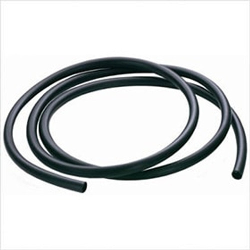107435 Finish Thompson Reinforced PVC Discharge Hose for Drum Pumps  EF & PFM