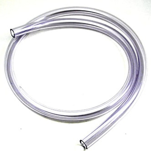 J102785 Finish Thompson Reinforced PVC Discharge Hose for Drum Pumps TB & TT