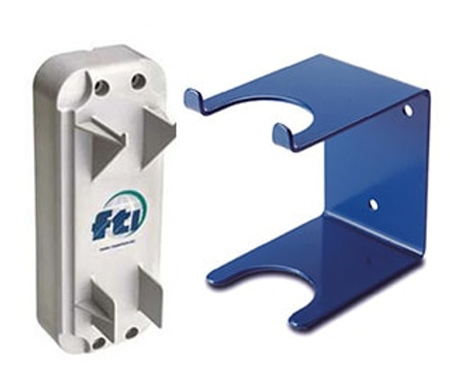 M100740, Wall Mounting Bracket for Finish Thompson Models BT-1, 2, 3 HP