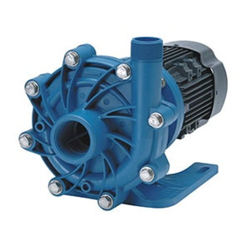 Finish Thompson DB15P-M209 Pump