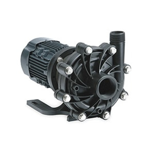 Finish Thompson DB15V-T-M209 Pump