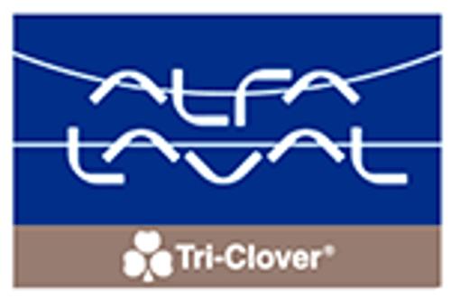 9611922503 Tri Clover Service Kit