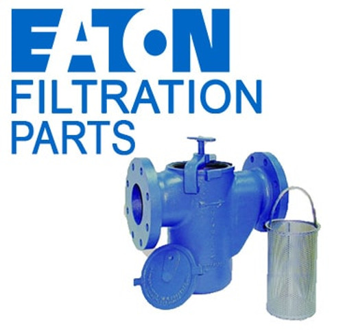 EATON Part Number ST261A4