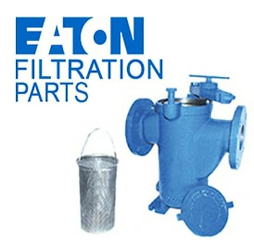 EATON Part Number ST261A1