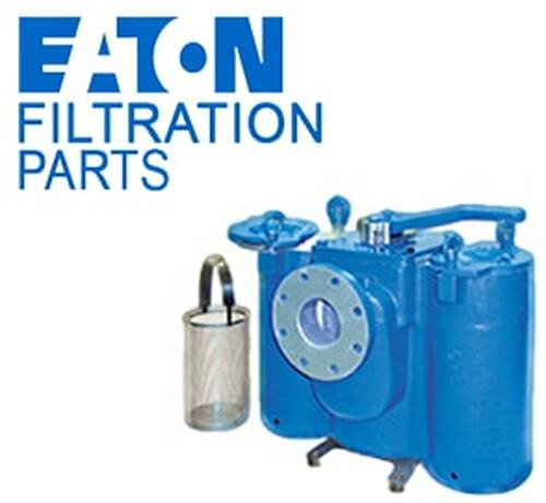 EATON Part Number 9782400120