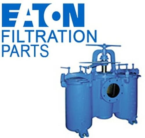 EATON Part Number ST260A3-