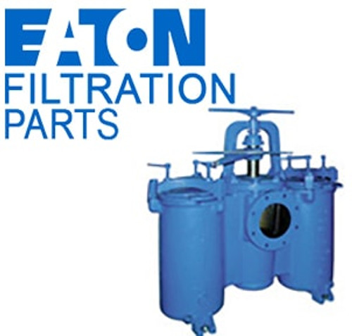 EATON Part Number ST501H5-
