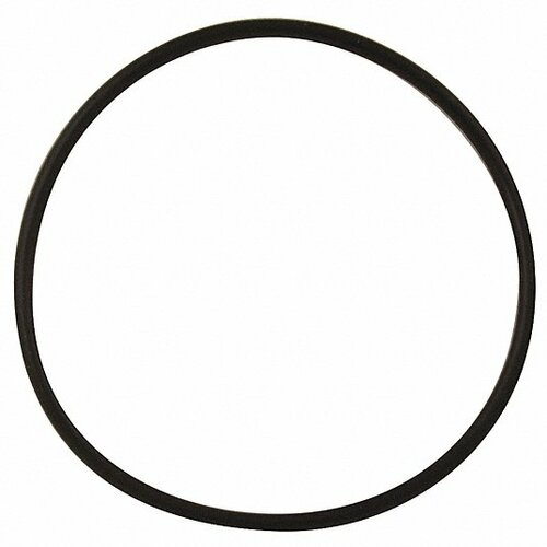 Part No. ST264Z5B, O-ring Cover (Buna-N)