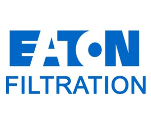 EATON Part Number ST307524