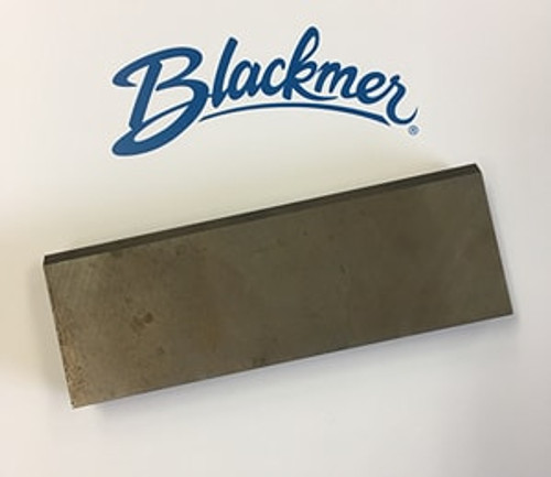 091621 Cast Iron Vane for Blackmer Sliding Vane Pump