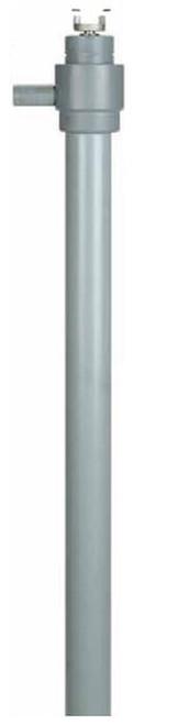 DTTC008 Finish Thompson Medium Performance Drum Pump TTC-40