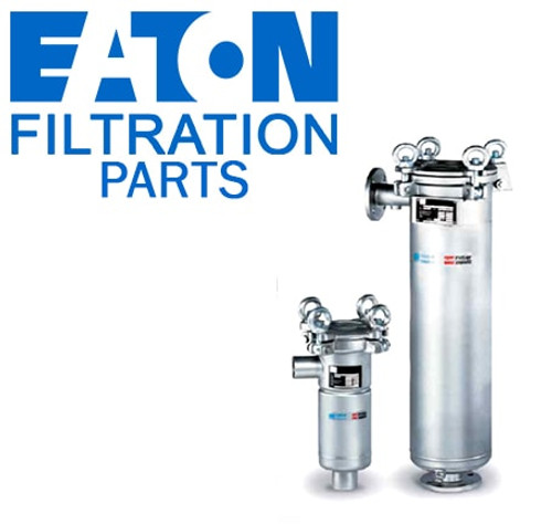 Eaton Filtration Part Number XSBF11HDS-SET