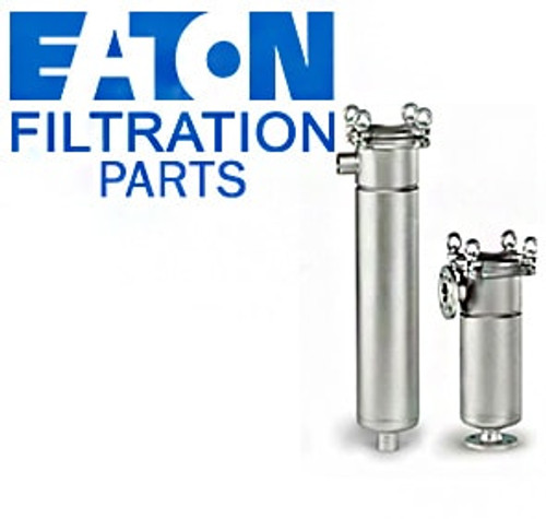 Eaton Filtration Part Number XAB110FBF1