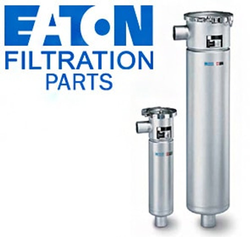 Eaton Filtration Part Number XL0000127SA