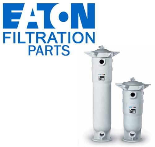 Eaton Filtration Part Number FLTDPAL