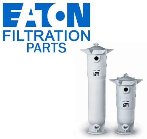 Eaton Filtration Part Number FLTDPSS