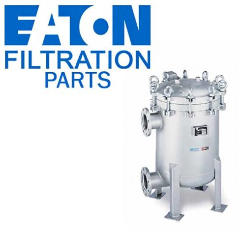 Eaton Filtration Part Number 2375036505