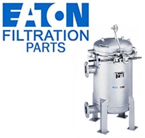Eaton Filtration Part Number L0000292