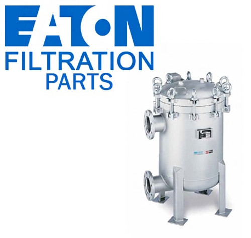 Eaton Filtration Part Number 2375036591