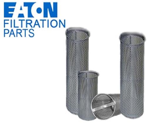 Eaton Filtration Part Number L0000062-325M