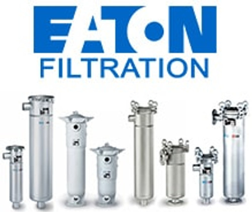 02 Displacement Balloon (VK1216) for all Eaton CS and SS Filter Vessels